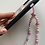 Thumbnail: Phone Charm