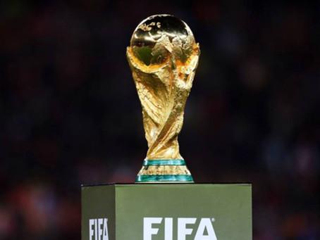 FIFA analiza la chance de postergar las Eliminatorias para 2021