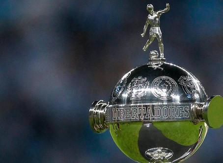 Las cuestiones reglamentarias a tener en cuenta en la antesala del regreso de los equipos argentinos