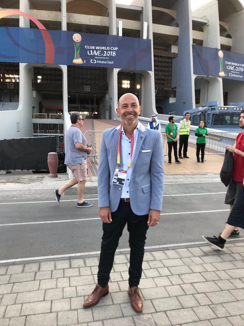 mundial 2018.jpg