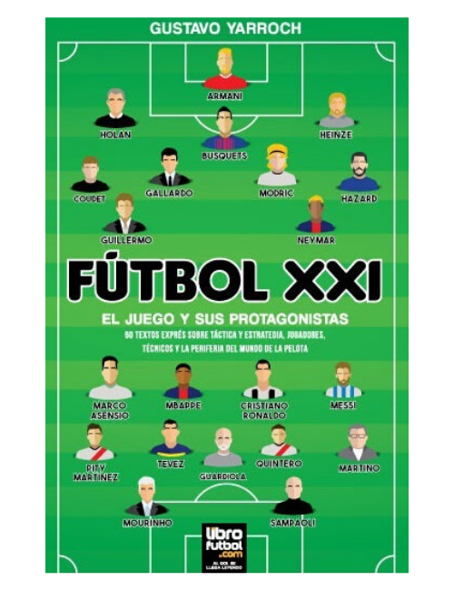 futbolxxi.png