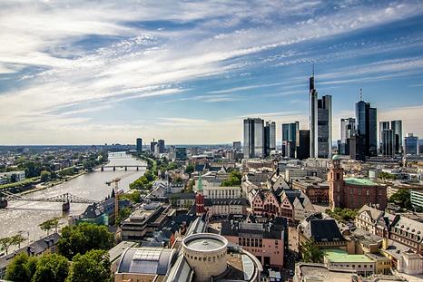 Frankfurt Headerbild.webp