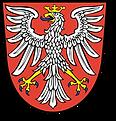 Stadtwappen Frankfurt.webp