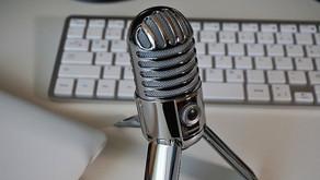 SEO fürs Ohr – Die besten SEO-Podcasts