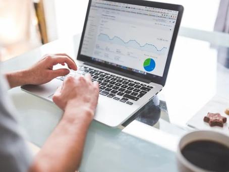 SEO Freelancer vs. Agentur Teil II: Wie man den passenden SEO-Anbieter für seine Bedürfnisse findet