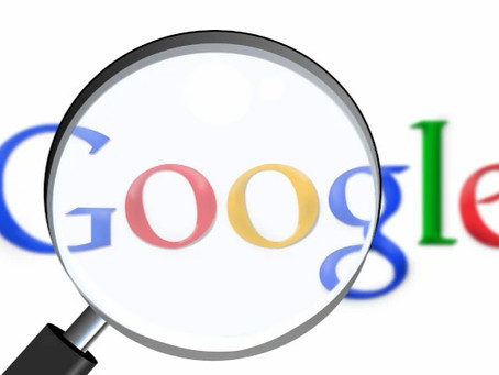 Google Rankingfaktoren 2021 - Die wichtigsten Signale