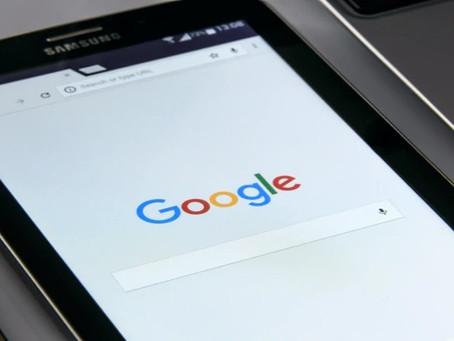 Google Keyword Recherche: Tipps und Anwendungsbeispiele