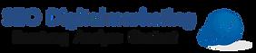 Logo SEO Digitalmarketing