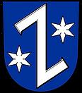 Rüsselsheim Stadtwappen
