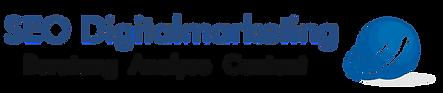 Symbol SEO Digitalmarketing