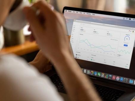 SEO Freelancer vs. Agentur Teil I: Recherche-Tipps und die gezielte Suche nach einem SEO-Anbieter