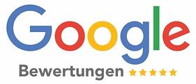 Google Bewertungen.webp