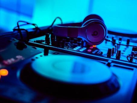 Suchmaschinenoptimierung (SEO) für DJs – lokal und bundesweit