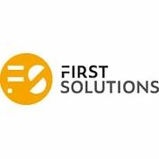 FirstSolutionsGroup.webp