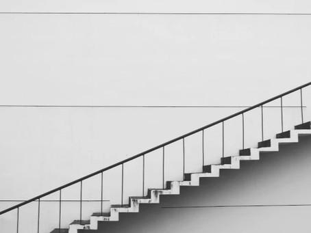 SEO Consult: Die fünf Schritte des SEO-Consultings