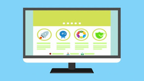 Homepage-Baukästen im Überblick- Die eigene Webseite erstellen