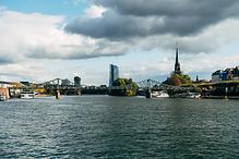 Frankfurt eiserner Steg.webp