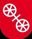 Logo Stadtwappen Mainz