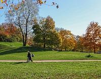 Rüsselsheim Park