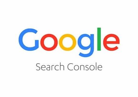 Search Console: Indexabdeckung und Abdeckungsprobleme lösen