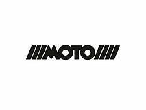Moto.webp