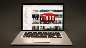 Mit Youtube SEO das Ranking verbessern