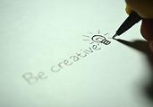 Content Creative und SEO Texte