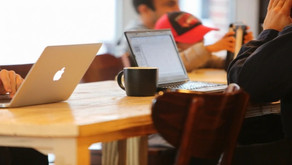 SEO Texte schreiben: Tipps für Anfänger