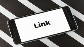 Interne Links und wieso interne Verlinkung für SEO so wichtig ist