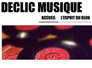 déclic music blog exposition mika nak.pn