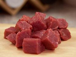 beef-3464_640.jpg