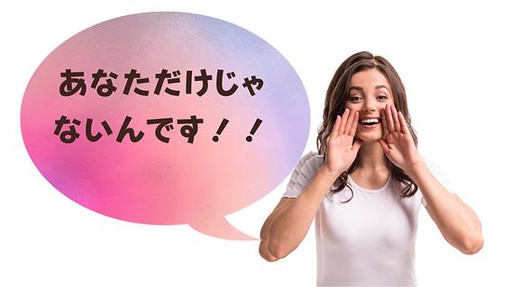 クリーム色と白とグレー 花 ウェルネス セルフケア YouTubeチャンネルアート-10.png