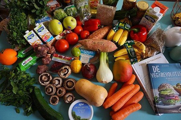 groceries-1343141_640.jpg