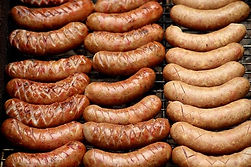 sausage-4243068_640.jpg
