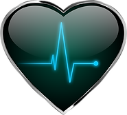 heart-2658206_640.png