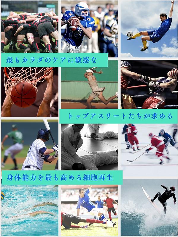 スクリーンショット 2020-06-20 0.28.38.png