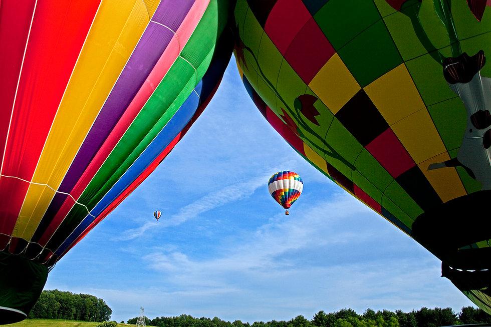 C.C. Balloon Fest-IMG 1158.jpg