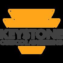 Keystone-Advertising Logo.png
