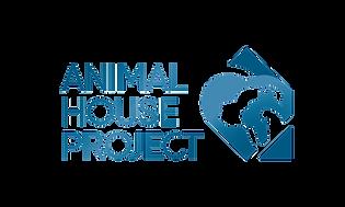 AHP_logo_2 copy.png
