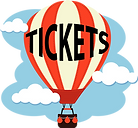 TicketsButton.png