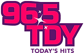 965TDY_Verticallogo.png