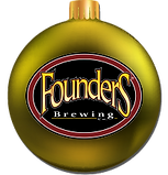 FoundersBall.png