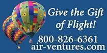 air-ventures-2balloons-2.jpg