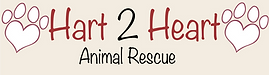 H2H_'Animal Rescue'_Logo_High_Resolution