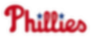 philadelphia-phillies-logo-font copy.png