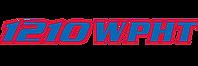 WPHT1210_Logo.png