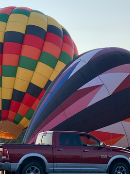 BalloonsTruck.jpg
