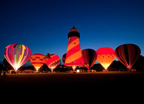 C.C. Balloon Fest-IMG 1264.jpg
