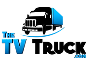 TVTR Logo 4.png