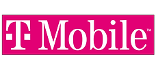 T-Mobile_New_Logo_Primary_RGB_W-on-M.png